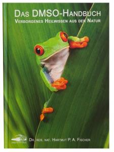 DMSO-Buch-vorn-