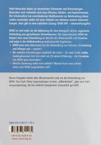 MSM-Buch-hinten3