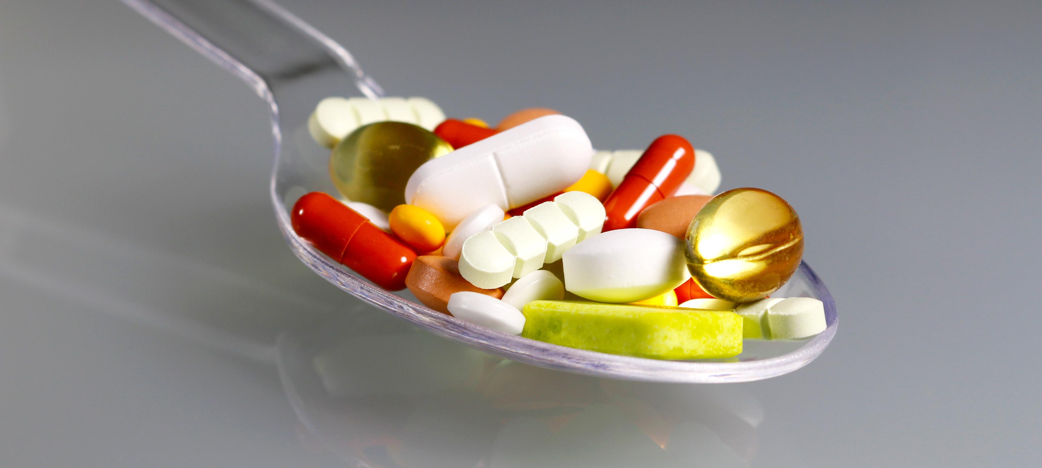 Medikamente Gicht