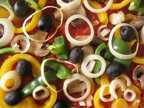 Nährstoffmangel bei Veganern