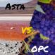 OPC Astaxanthin
